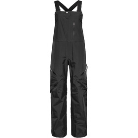 Sweet Protection Crusader X Gore-Tex Bib Pants Dame Black